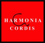 Harmonia Cordis Assotiation