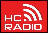 Harmonia Cordis Classical Guitar Online Radio